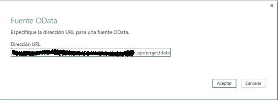 11ProjectReport