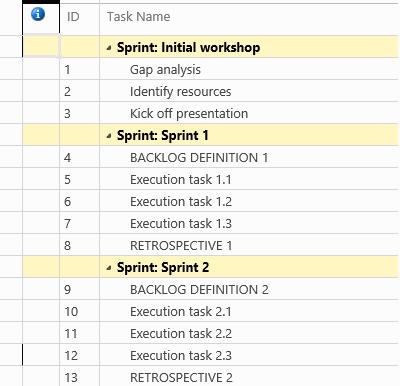 Scrum_Schedule