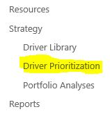 DriversPriorization_Link
