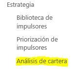 PortfolioAnalysis_AnalysisLink