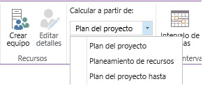 PortfolioAnalysis_ResourcePlan2