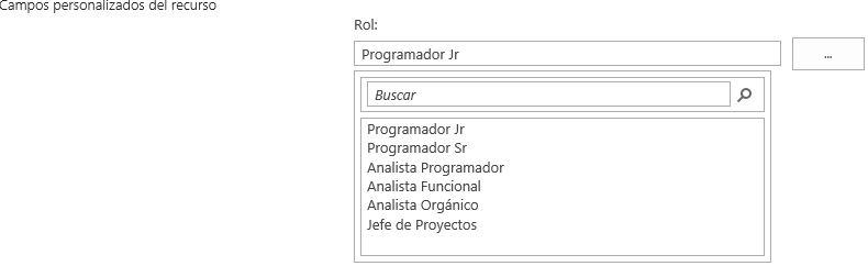 PortfolioAnalysis_ResourceRol