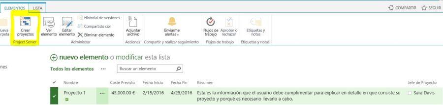 ListaIdeas_Create