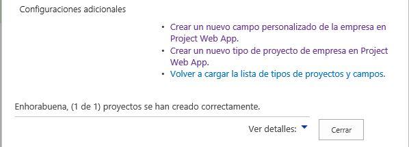 ListaIdeas_ProyectoCreado