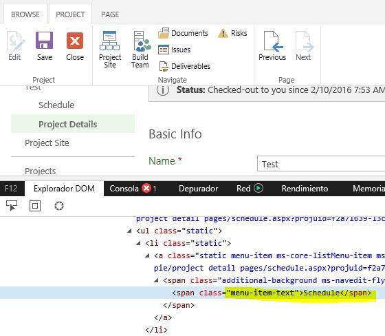 Multiidioma_Navigation_HTML