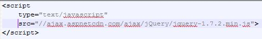 Multiidioma_PDP_Script1