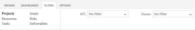 ProjectPortfolioDashboard_Filters