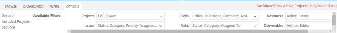 ProjectPortfolioDashboard_Options_AvailableFilters