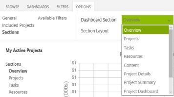ProjectPortfolioDashboard_Sections_DashboardSection
