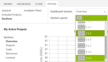 ProjectPortfolioDashboard_Sections_SectionLayout