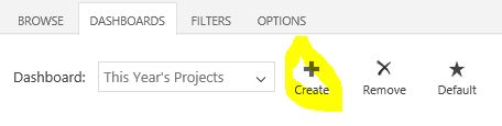 projectportfoliodashboard2_create
