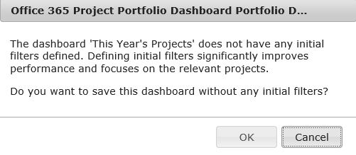 projectportfoliodashboard2_create_warning