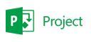logproject