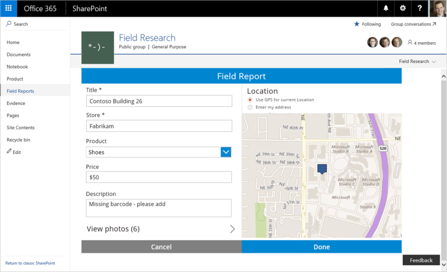 sharepoint-welcomes-powerapps-and-microsoft-flow-1